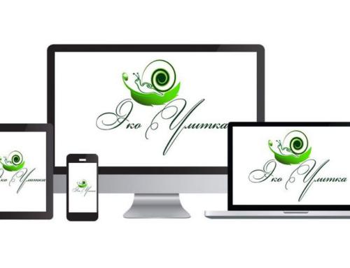 Произведена модернизация сайта